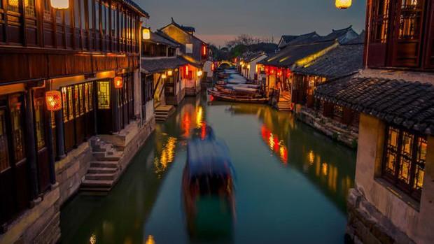 HOT: Hội An lại được CNN vinh danh khi đứng đầu trong top 14 thành phố đẹp nhất châu Á - Ảnh 24.