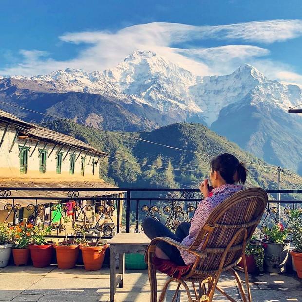 HOT: Hội An lại được CNN vinh danh khi đứng đầu trong top 14 thành phố đẹp nhất châu Á - Ảnh 26.
