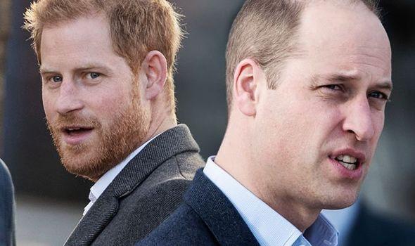 Hoàng tử Harry liên tục gây thất vọng với người hâm mộ khi bị tố là kẻ đạo đức giả và đá xoáy anh trai William - Ảnh 2.
