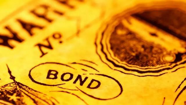 Nghịch lý trái phiếu lợi suất âm: Khi người cho vay trả lãi cho người đi vay - Ảnh 1.