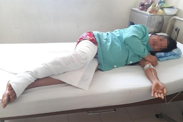 Bệnh nhiễm trùng giết chết 5.000 người Úc mỗi năm, ở Việt Nam cũng có: Đây là cách phát hiện sớm nhất để tự cứu mình - Ảnh 4.