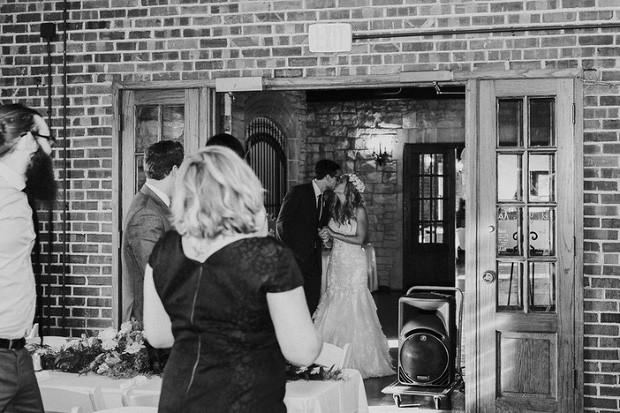 10 khía cạnh cho thấy cuộc sống 50 năm trước thật giản dị, mua nhà kết hôn đều dễ dàng khiến ta nuối tiếc về ngày xưa - Ảnh 5.