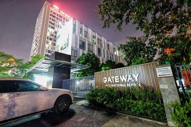 Sự cố Gateway khiến nhiều phụ huynh giật mình, hóa ra chuyện bỏ quên học sinh trên xe đưa đón không hề hiếm gặp tại chính Việt Nam? - Ảnh 2.