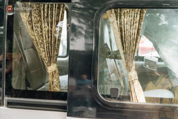 Em bé lớp 1 bị bỏ quên suốt 8 tiếng trên ô tô đưa đón: Sự cẩu thả trong bất cứ nghề nào cũng là một sự bất lương - Ảnh 2.