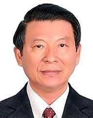 Trung Quốc phá giá tiền, hàng Việt 'ngồi trên lửa' - Ảnh 2.