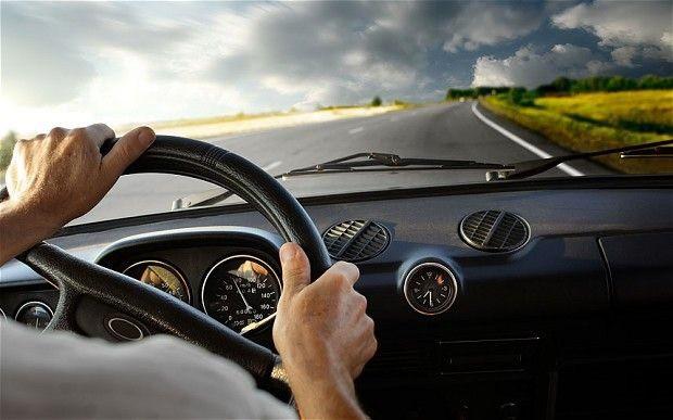 Tăng giảm ga đột ngột có thể khiến xe hơi bạn nhanh hỏng - Ảnh 4.