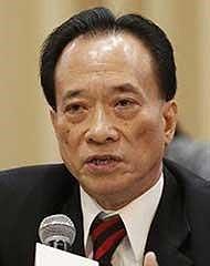 Trung Quốc phá giá tiền, hàng Việt 'ngồi trên lửa' - Ảnh 5.