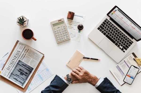 Chán ghét công việc hiện tại nhưng vẫn muốn có sự nghiệp thành công, đây chính xác là 5 điều bạn cần thực hiện! - Ảnh 1.