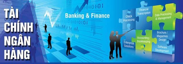 GĐ nhân sự Sacombank: Các bạn làm ngân hàng phải làm đúng mới bền, đừng tham quá và phải biết đâu là điểm dừng - Ảnh 2.