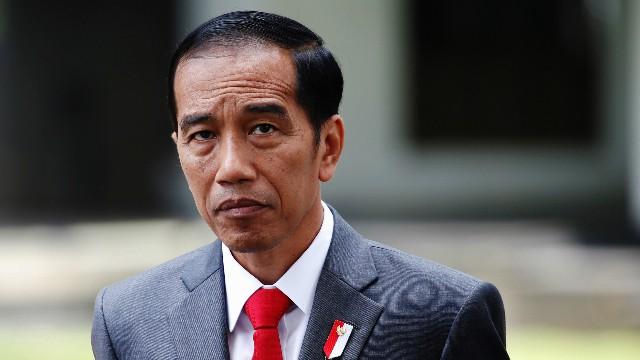 Đằng sau quyết định dời đô của Indonesia - Ảnh 1.