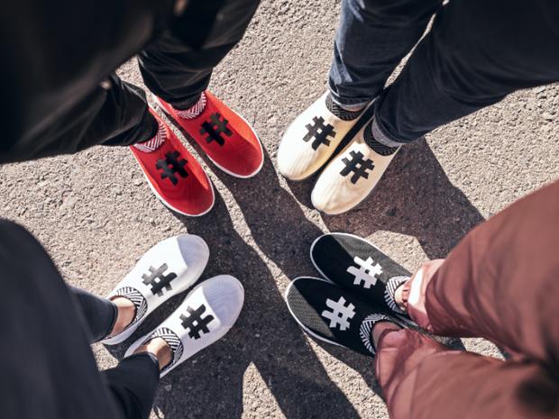 Miệt mài startup: 16 tiếng/ngày với đôi sneaker làm bằng bã cà phê, hai thanh niên Việt thu về hơn 10 tỷ đồng ở trời Tây - Ảnh 4.