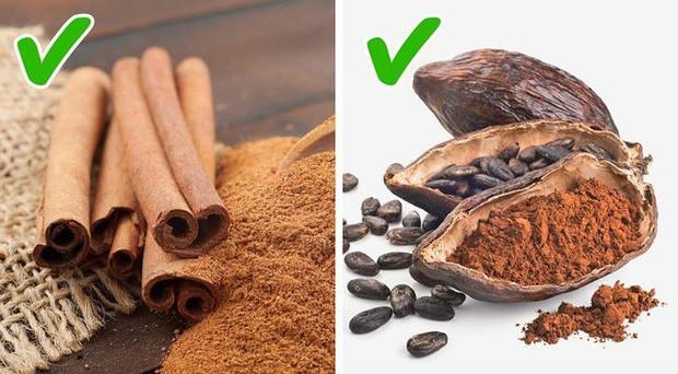 Uống cà phê mà nắm rõ những nguyên tắc này thì chẳng lo tổn hại sức khỏe từ bên trong - Ảnh 3.