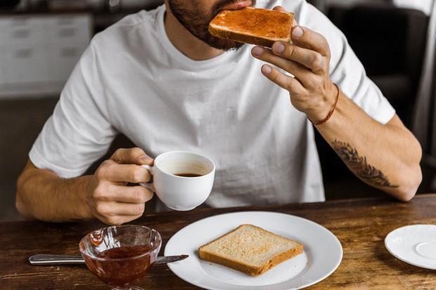 Uống cà phê mà nắm rõ những nguyên tắc này thì chẳng lo tổn hại sức khỏe từ bên trong - Ảnh 4.