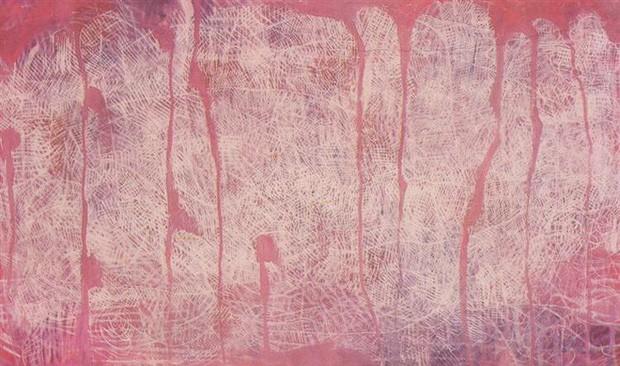 Họa sĩ Bùi Xuân Phái được vinh danh trên Google: Danh họa Đông Nam Á nổi tiếng bậc nhất thế kỷ 20 - Ảnh 5.