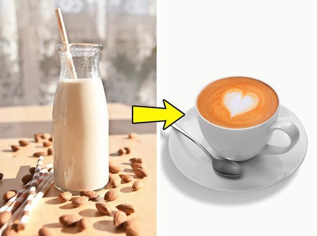 Uống cà phê mà nắm rõ những nguyên tắc này thì chẳng lo tổn hại sức khỏe từ bên trong - Ảnh 6.
