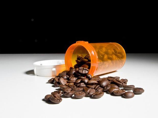 Uống cà phê mà nắm rõ những nguyên tắc này thì chẳng lo tổn hại sức khỏe từ bên trong - Ảnh 7.