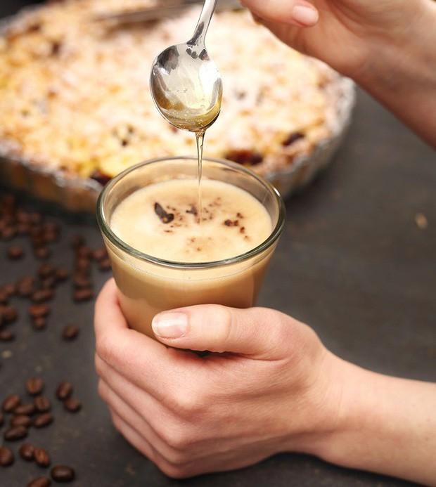 Uống cà phê mà nắm rõ những nguyên tắc này thì chẳng lo tổn hại sức khỏe từ bên trong - Ảnh 8.