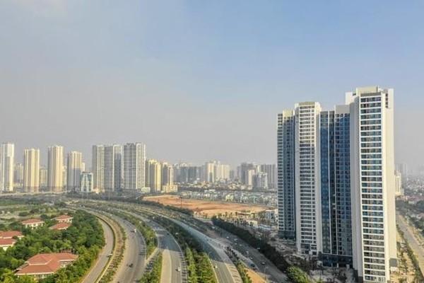 Ngàn tỷ mua trái phiếu bất động sản, cảnh báo điều tiềm ẩn đáng lo - Ảnh 2.