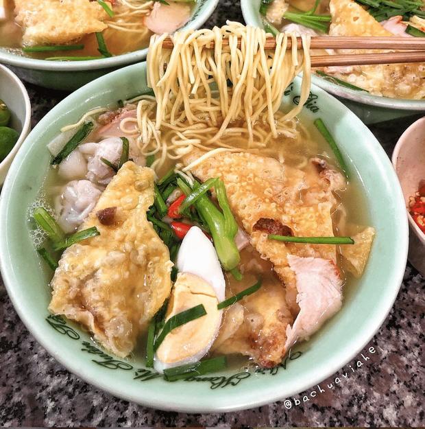 """Đây là 7 món ăn ở Hà Nội mà báo chí nước ngoài lựa chọn là """"nhất định phải thử"""" - Ảnh 6."""