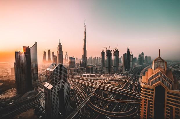 Bất ngờ chưa? Không phải Paris hay Dubai, thành phố đông khách du lịch nhất năm 2019 lại thuộc châu Á, còn ngay gần Việt Nam! - Ảnh 8.