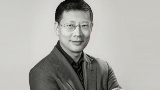 Nhà đầu tư mạo hiểm giỏi nhất thế giới: Tốt nghiệp Yale, bỏ việc ngân hàng, biến startup công nghệ vô danh thành đế chế như JD.com,Alibaba và Meituan và Didi-chuxing - Ảnh 1.
