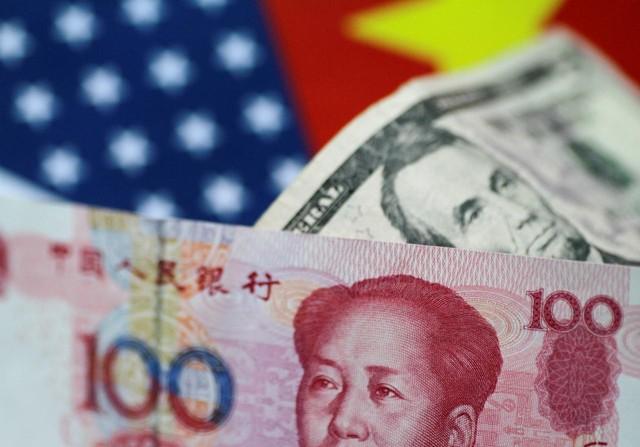 Tương lai mờ mịt của giới trung lưu Trung Quốc vì kinh tế giảm tốc - Ảnh 2.