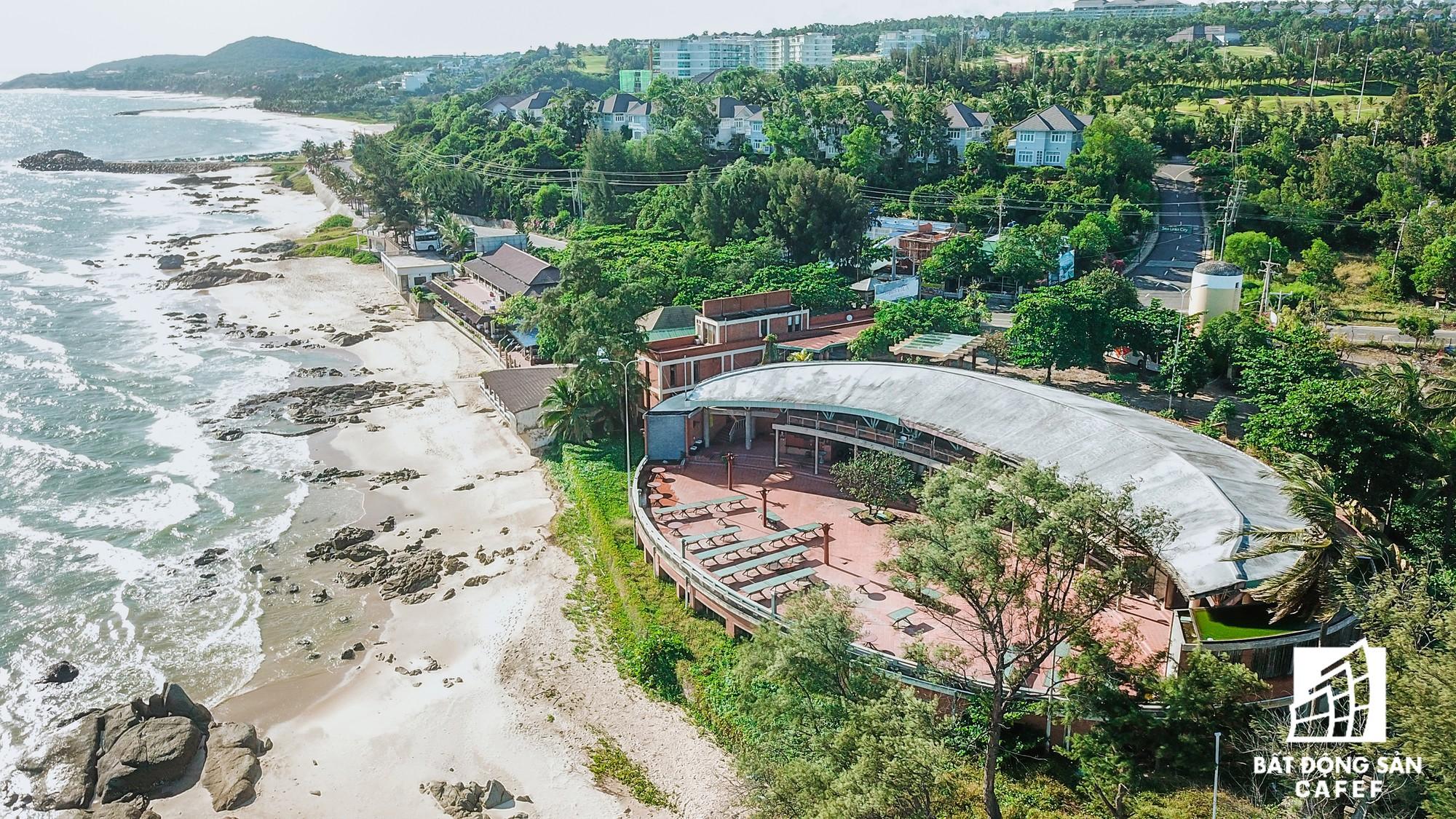 Quy hoạch thành khu du lịch quốc gia, dải ven biển này đang đón dòng vốn hàng tỷ USD, giá đất tăng chóng mặt - Ảnh 7.