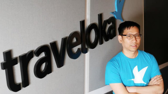 Traveloka và tham vọng phá vỡ lời nguyền startup chỉ biết đốt tiền, không thể có lãi: Khẳng định sẽ không cần giảm giá mà vẫn giữ chân được người dùng! - Ảnh 2.
