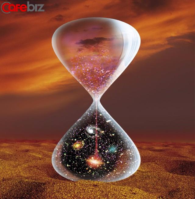 Người hay than vãn bận rộn, không có thời gian thường rất khó thành công: Cách quản trị thời gian của người tài giỏi - Ảnh 3.
