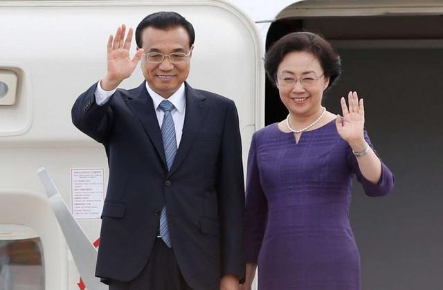 Quan hệ Nga-Trung Quốc bước sang kỷ nguyên mới - Ảnh 2.