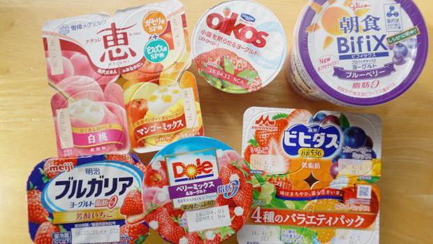 Trả lời tại sao sữa chua luôn bán theo lốc 4 hộp, người Nhật khiến cả thế giới trầm trồ: Đúng là đi đầu về dịch vụ! - Ảnh 1.