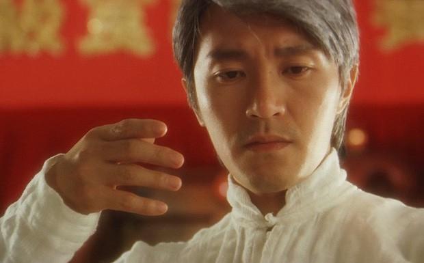 Châu Tinh Trì: Tài sản 7000 tỷ, sống cô độc, không bạn bè thân thích, già yếu đầy đáng thương - Ảnh 3.