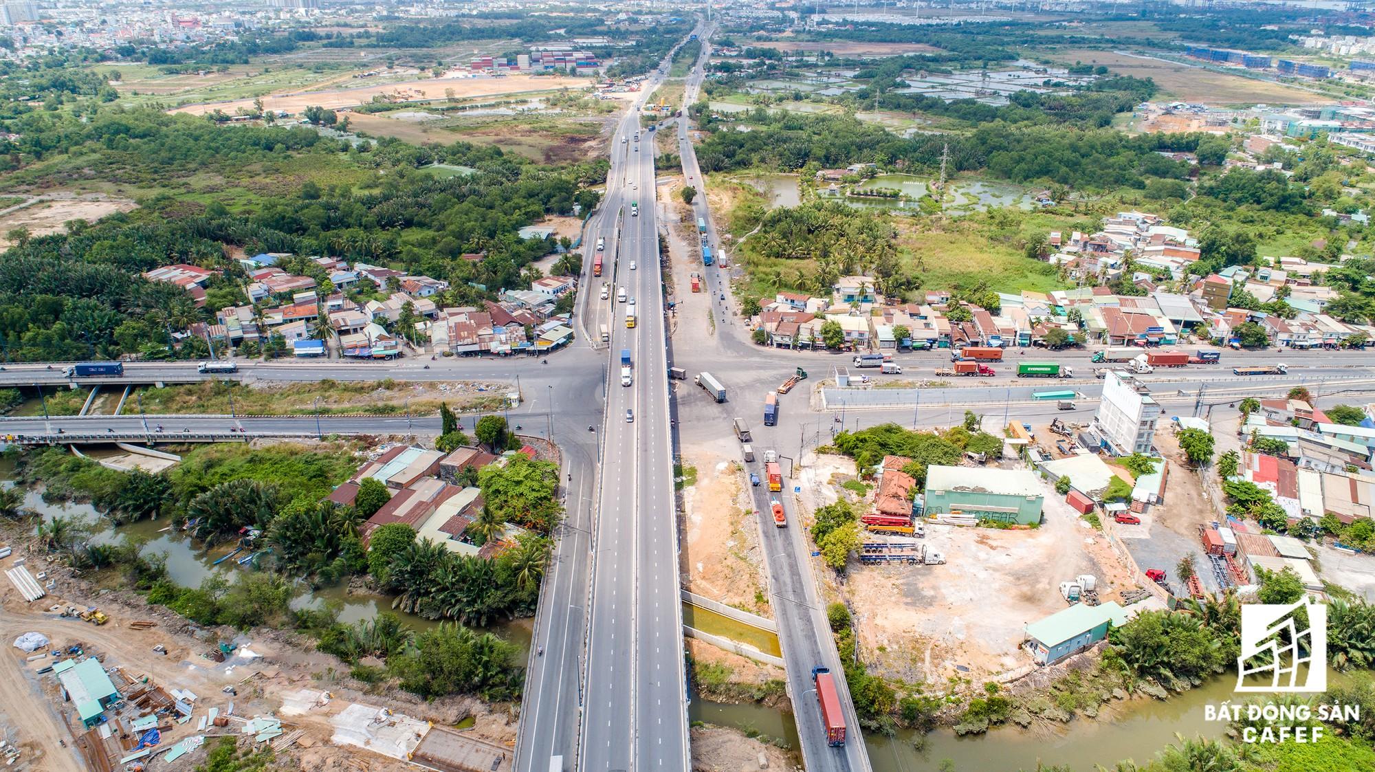 Đồng Nai chốt phương án xây cầu Cát Lái nối Nhơn Trạch và TP.HCM, bức tranh thị trường bất động sản thay đổi chóng mặt - Ảnh 15.