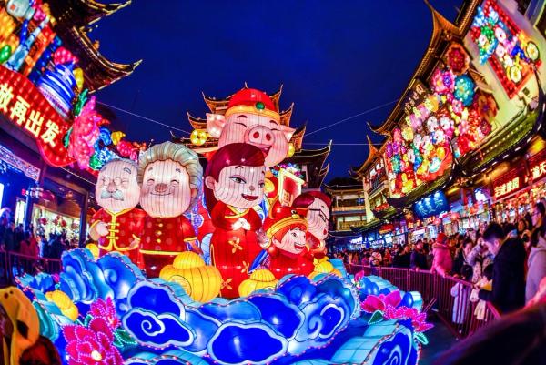 Lo ngại tăng trưởng giảm tốc, Bắc Kinh kêu gọi phát triển kinh tế ban đêm, hối thúc các doanh nghiệp và bệnh viện mở cửa đến nửa đêm  - Ảnh 2.