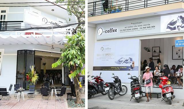 Chi phí nhượng quyền của các thương hiệu cà phê top đầu Việt Nam như Highlands, Cộng, Milano... là bao nhiêu? - Ảnh 3.