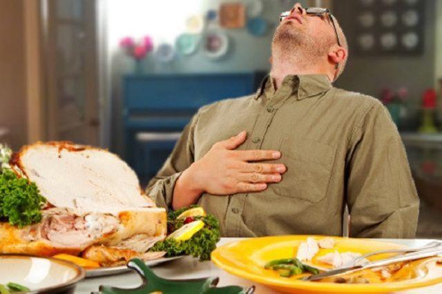 Cảnh báo 5 thói quen xấu nhiều người mắc có khả năng gây nhồi máu cơ tim, đặc biệt giới trẻ - Ảnh 2.