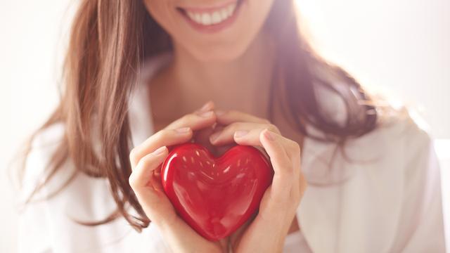 Cảnh báo 5 thói quen xấu nhiều người mắc có khả năng gây nhồi máu cơ tim, đặc biệt giới trẻ - Ảnh 5.