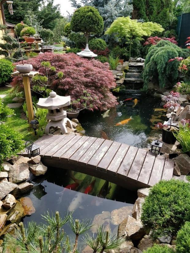 """9 điều khiến du khách quốc tế nghĩ rằng """"người Nhật như đến từ một hành tinh khác"""", đến một lần là nhớ cả đời! - Ảnh 5."""