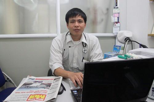 Thực hư xếp hạng chiều cao người Việt Nam lùn thứ 4 thế giới - Ảnh 2.