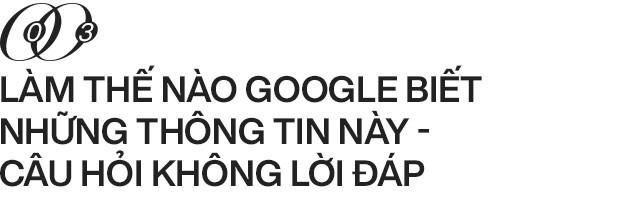 Bằng một cách bí ẩn nào đó, Google biết chính xác địa chỉ ông ngoại quá cố của tôi dù ông chưa bao giờ sử dụng internet - Ảnh 4.
