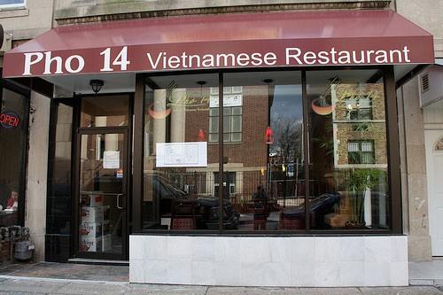 Điểm danh 6 quốc gia mà Phở Việt đang có mặt, có nơi giá đắt gấp 10 lần tại quê hương - Ảnh 26.