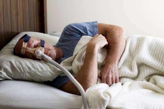 7 căn bệnh được coi là sát thủ thầm lặng, khi nhận ra thì đã quá muộn để cứu: Hãy ghi nhớ cách phòng tránh ngay hôm nay! - Ảnh 5.