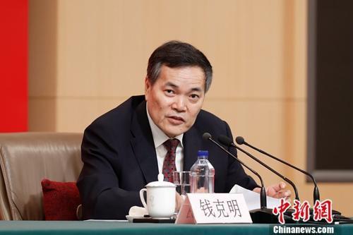 Trung Quốc tiếp tục xả kho 10.000 tấn thịt lợn - Ảnh 1.