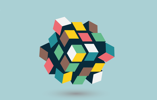 CEO hàng đầu tiết lộ công thức 2+5+7 giúp đầu óc minh mẫn mỗi ngày: Muốn thành công trước tiên phải là bộ não khỏe mạnh! - Ảnh 3.