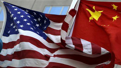 Đoạn tuyệt nông sản Mỹ, người Trung Quốc tìm kiếm nguồn thực phẩm ở đâu? - Ảnh 2.