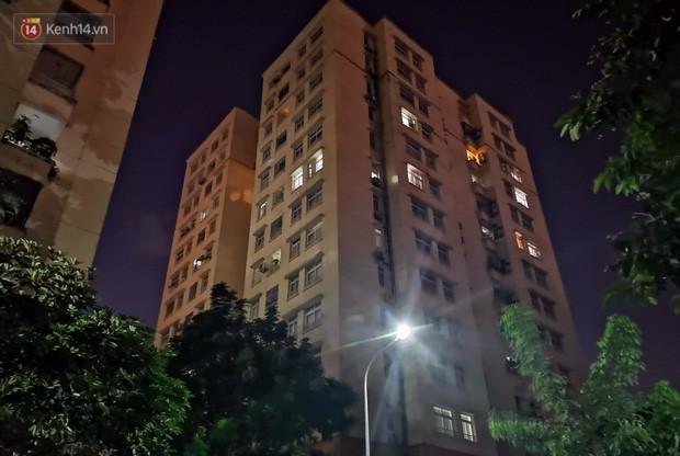 27,2kg thủy ngân phát tán ra môi trường sau vụ cháy công ty Rạng Đông: Nhiều người rao bán nhà - Ảnh 11.