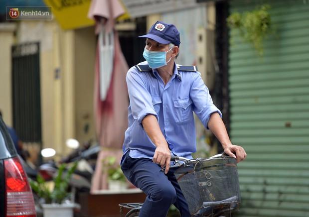 27,2kg thủy ngân phát tán ra môi trường sau vụ cháy công ty Rạng Đông: Nhiều người rao bán nhà - Ảnh 7.