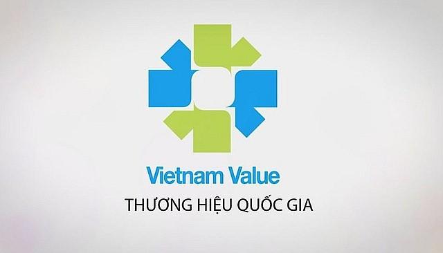 Tại sao người Việt vẫn nghĩ đi ô tô thì là Toyota, xe máy thì Honda, mà chưa phải là Vinfast? - Ảnh 2.