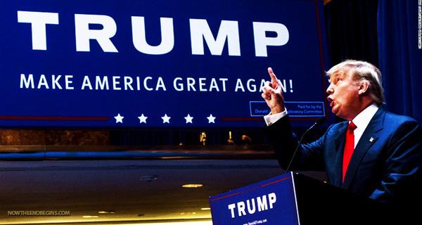 Chính sách bảo thủ Hoa Kỳ là số 1 khiến ông Trump làm mất lòng thế giới nhưng lại được người Mỹ tín nhiệm cao - Ảnh 1.