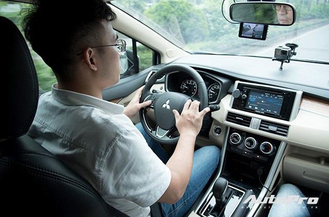 Mitsubishi Xpander vs Toyota Vios: Cuộc đấu doanh số không tưởng tại Việt Nam - Ảnh 3.